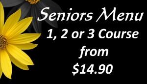 Seniors Screen Westo