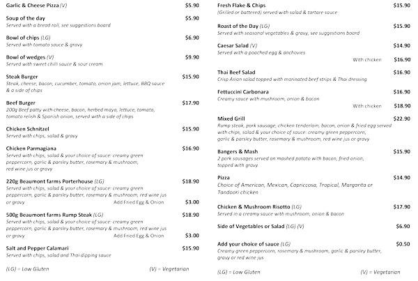 sports-bar-menu-DEC-2017