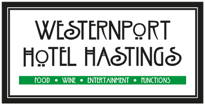 Westernport Hotel