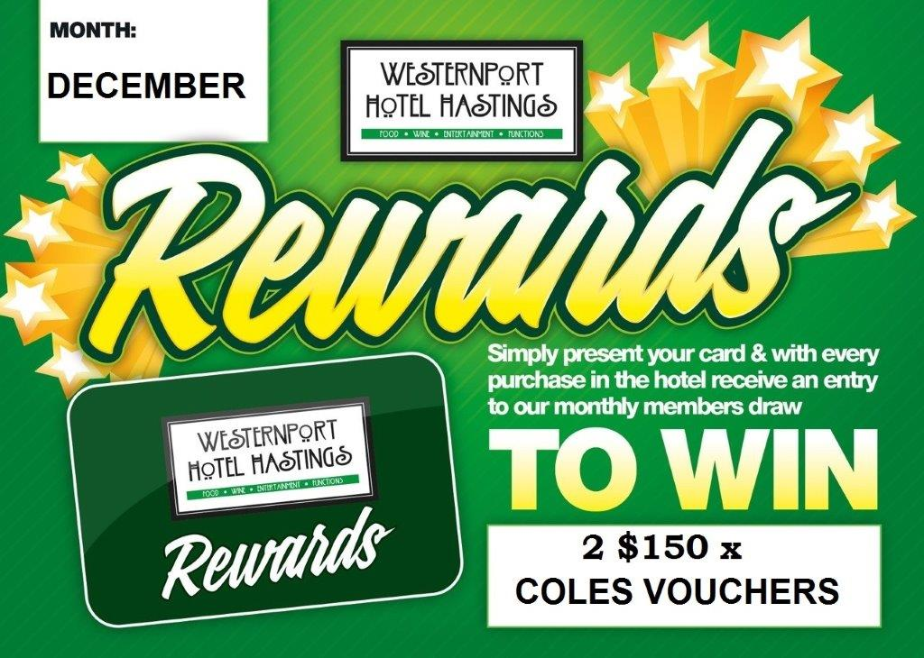 Westernport Rewards Screen dec[48687]