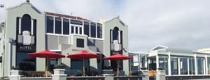 kirks hotel mornington peninsula
